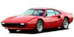 308GTS (フェラーリ)