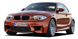 1シリーズ M (BMW)