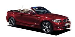 1シリーズカブリオレ (BMW)
