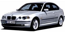 3シリーズTi (BMW)
