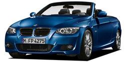 3シリーズカブリオレ (BMW)