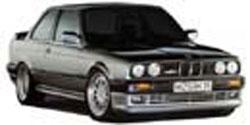 BMWハルトゲ (BMW)