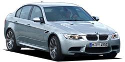 M3セダン (BMW)