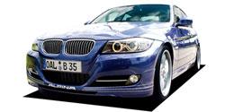 B3ツーリング (BMWアルピナ)