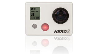 HD HERO2 (GoPro)