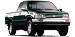 T100 (米国トヨタ)
