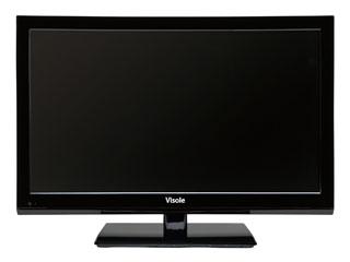 LEDVisole LCU1901X (ユニテク)