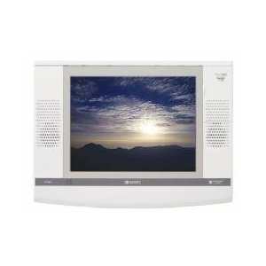 DECAZO YTV-1201S (ノーリツ)
