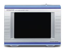 KVX-5T (ケンウッド)