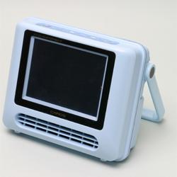 TM-5100 (CAMOS)