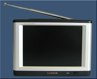 TM-6000 (CAMOS)