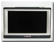 TM-8000 (CAMOS)